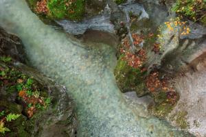 Biely potok