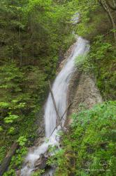 Vodopád Objaviteľov