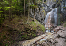Veľký vodopád