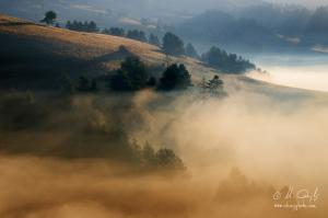 Krajina Pienin