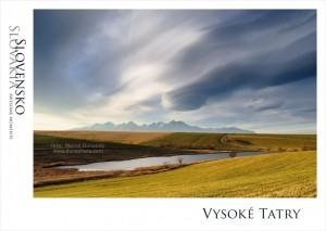 P236 - Vysoké Tatry