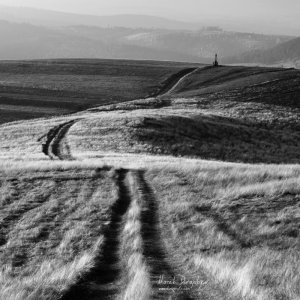 Cesta ku krížu