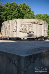 Pamätník SNP