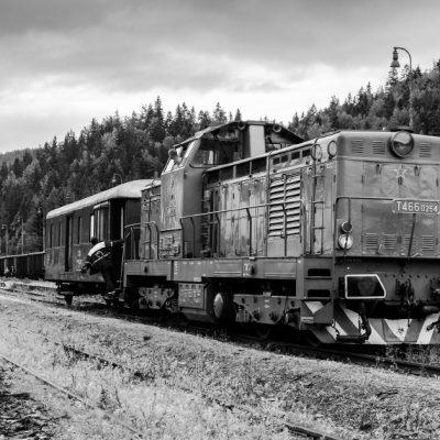 T466.0254 - Pielstick