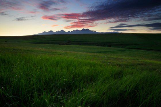 Fotografický workshop – Podtatranskou krajinou IV